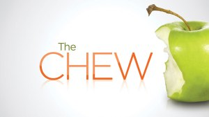 When Does The Chew Season 6 Start? Release Date