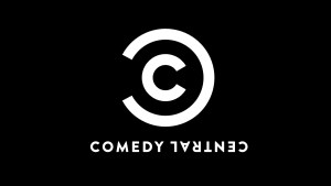 Comedy Central Revives Crank yankers