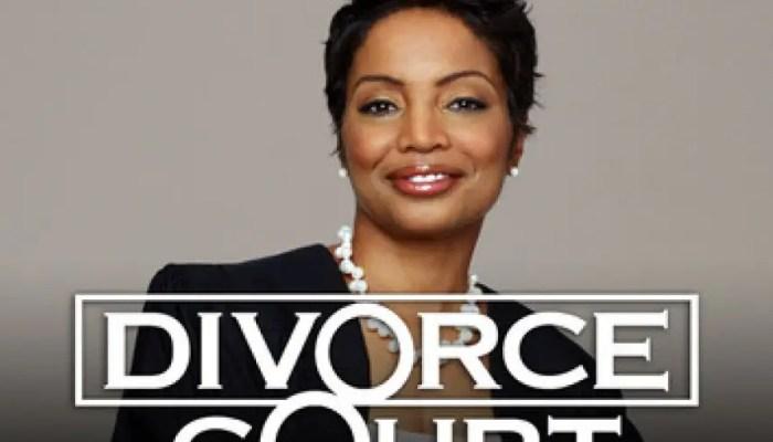 divorce court cancelled or renewed