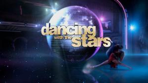 Is There Dancing with the Stars Season 23? Cancelled Or Renewed?