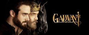 galavant cancelled or renewed
