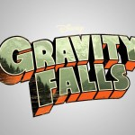 gravity falls cancelled ended