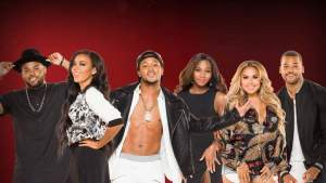 When Will Growing Up Hip Hop Season 2 Begin? Release Date