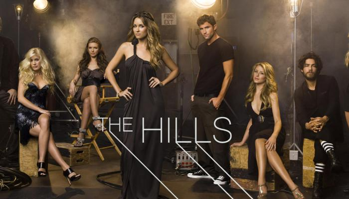 The Hills Season 7 Cancellation Likened To 9/11 By Spencer Pratt