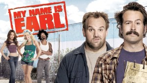 My Name Is Earl ending revealed