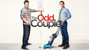 Is There The Odd Couple Season 3? Cancelled Or Renewed?