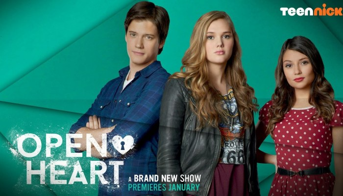 Is There Open Heart Season 2? Cancelled Or Renewed?