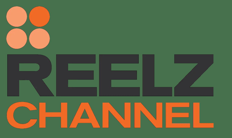 Reelz Releases New Programming For February 2020 Renewcanceltv