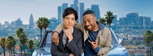 Is There Rush Hour Season 2? Cancelled Or Renewed?