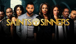 saints & sinners renewed for season 4