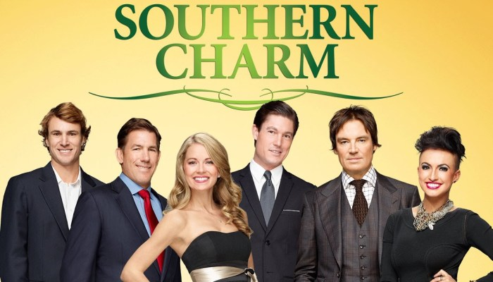 southern charm renewed for season 6