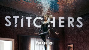 Is There Stitchers Season 3? Cancelled Or Renewed?