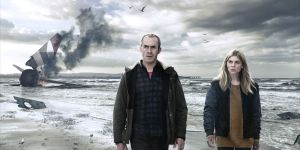 Is There The Tunnel Series 3? Cancelled Or Renewed?