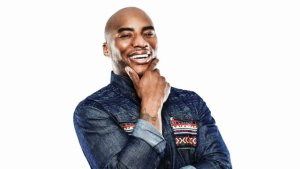 Uncommon Sense with Charlamagne cancelled or renewed