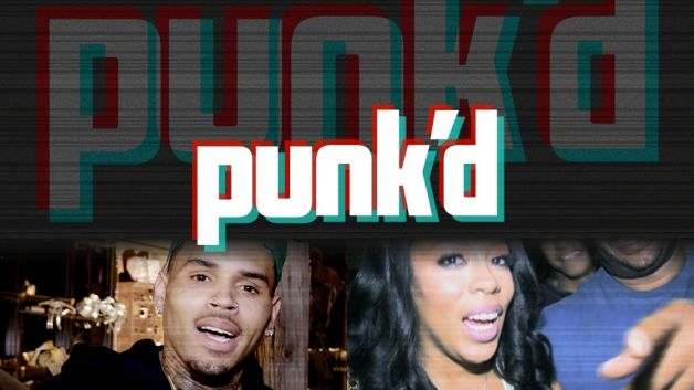 Is There Punk'd Season 11? Cancelled Or Renewed?