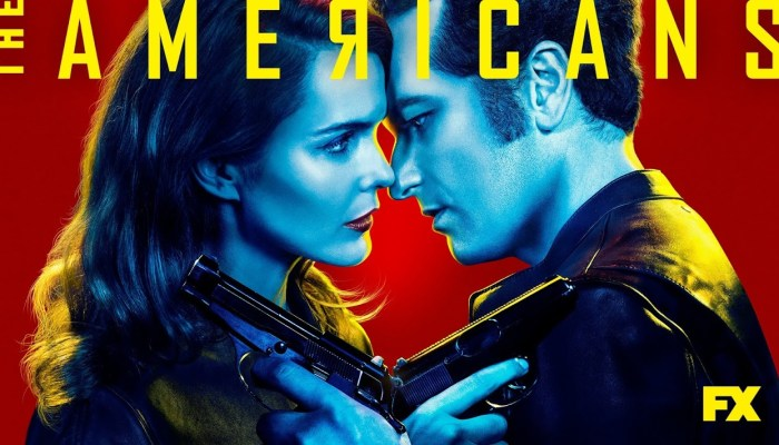 Is There The Americans Season 5? Cancelled Or Renewed?