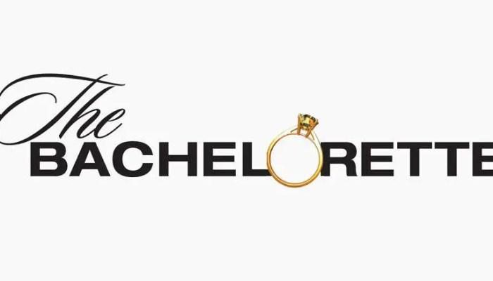 The Bachelorette Renewed For Season 16