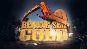 Is There Bering Sea Gold Season 7? Cancelled Or Renewed?