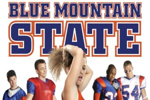 blue mountain state revival movie
