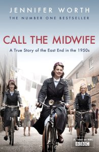 call the midwife cancelled or renewed