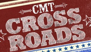 cmt crossroads renewed