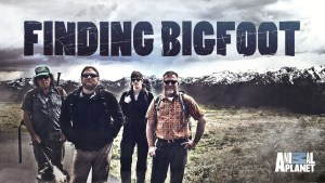 Is There Finding Bigfoot Season 10? Cancelled Or Renewed?