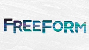 Freeform summer 2019 release schedule
