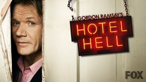 Is There Hotel Hell Season 4? Cancelled Or Renewed?