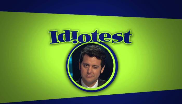 idiotest renewed cancelled