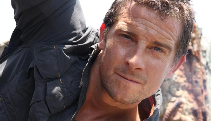 Is There The Island with Bear Grylls Series 4? Cancelled Or Renewed?