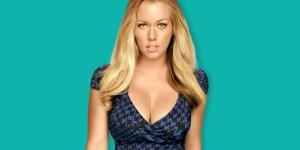 Kendra on Top renewed season 5