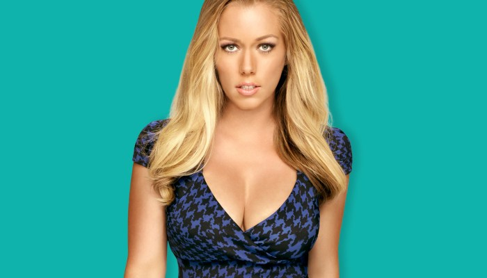 Kendra on Top renewed season 5