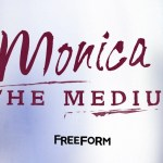 Is There Monica The Medium Season 3? Cancelled Or Renewed?
