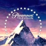 paramount tv logo