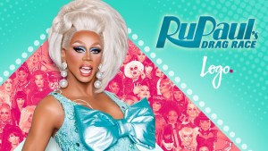 Is There RuPaul's Drag Race Season 9? Cancelled Or Renewed?