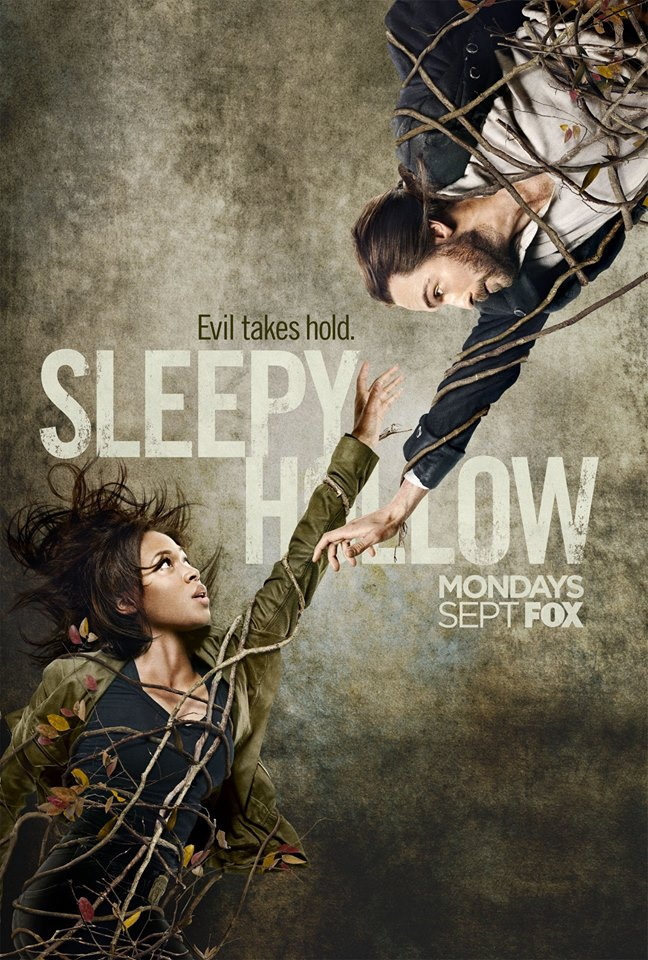 sleepy hollow cancelled or renewed