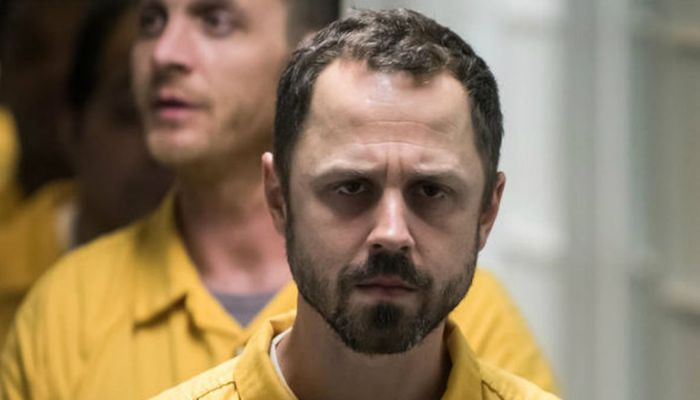 sneaky pete season 3 official trailer