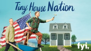 tiny house nation cancelled or renewed