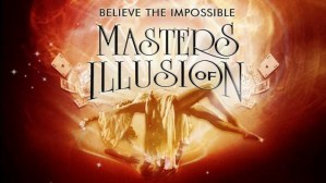 masters of illusion season 6? cancelled or renewed?