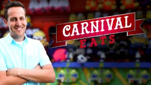 Carnival Eats renewed season 3