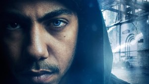 Is There Cleverman Season 2? Cancelled Or Renewed?