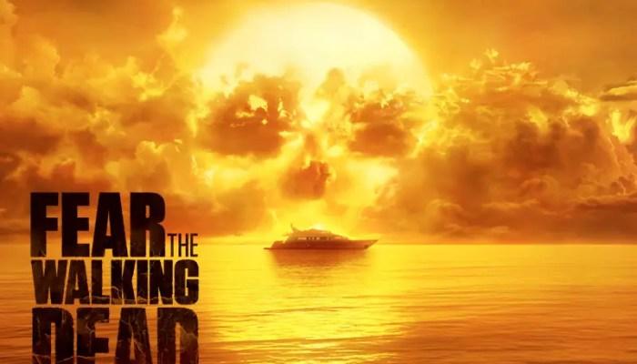 fear the walking dead season 3 renewal