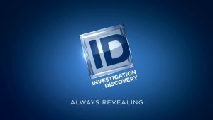 investigation discovery cancelled or renewed tv shows