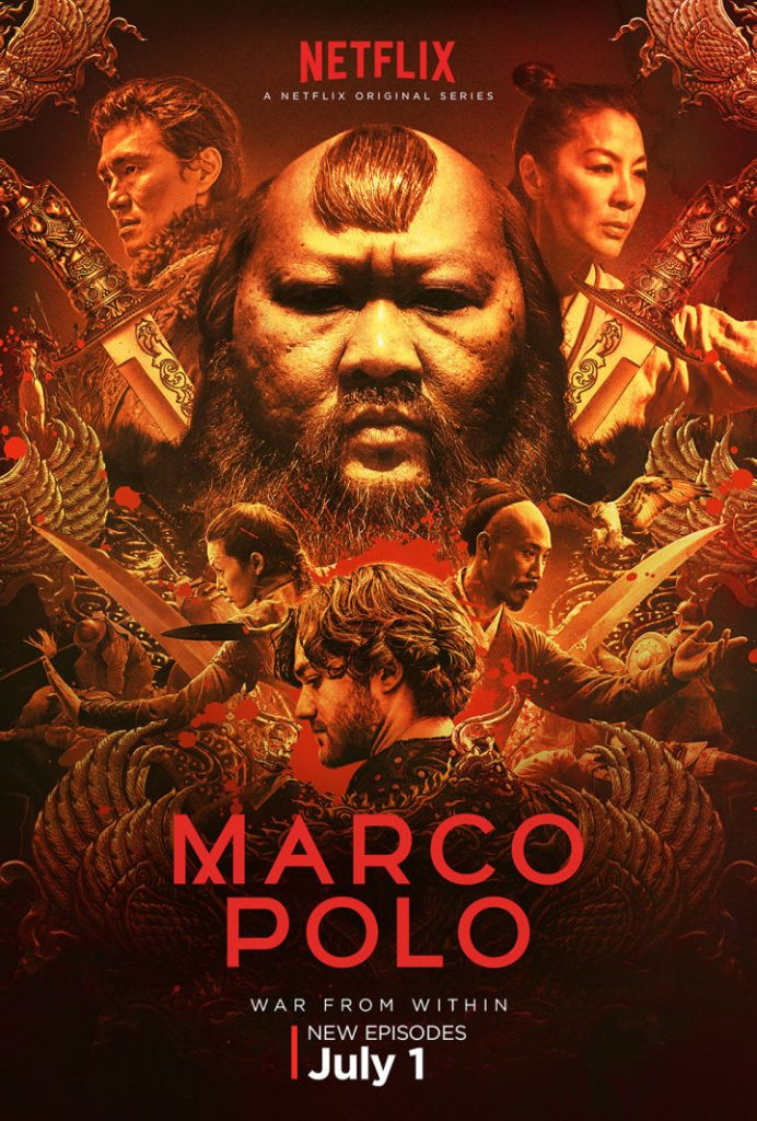 marco polo cancelled or renewed