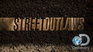 Is There Street Outlaws Season 8? Cancelled Or Renewed?
