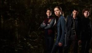 When Does Between Season 3 Start? Premiere Date
