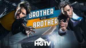 Is There Brother vs. Brother Season 5? Cancelled Or Renewed?