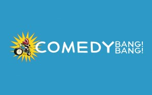 comedy bang bang season 6?