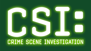csi cancelled or renewed