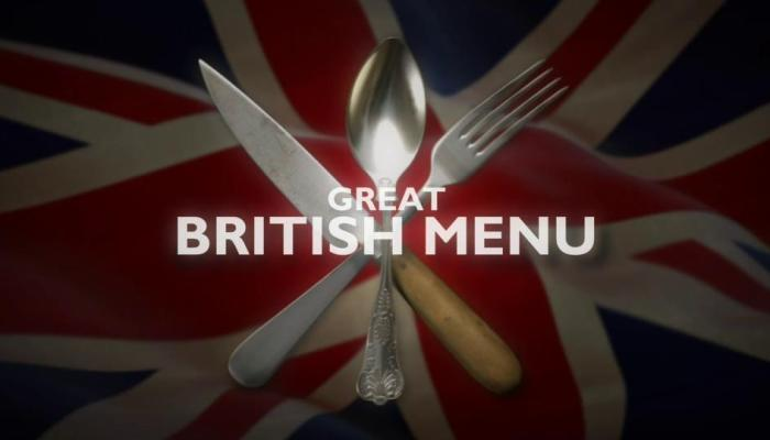 great british menu renewed